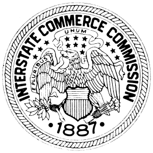 US-InterstateCommerceCommission-Seal