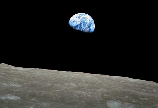 astronomy-earth-lunar-surface-87009