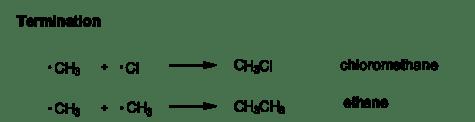 chloroform-t1png